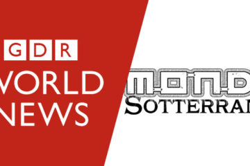 News-MondoSotterraneo