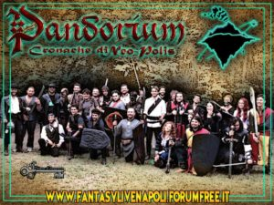 Pandorium02