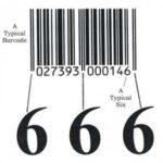 barcode_666
