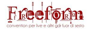 freeform01