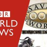 savagewolds-italia