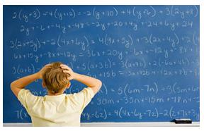 Calcoli improponibili