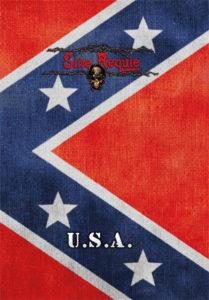 Sine Requie Anno XIII - USA