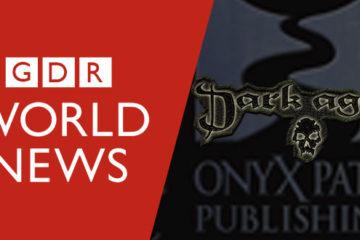News-DarkAge