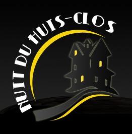 NuitduHuis-Clos