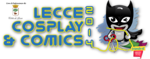 Lecce_Cosplay_2013_torneo_Cielo_Cremisi