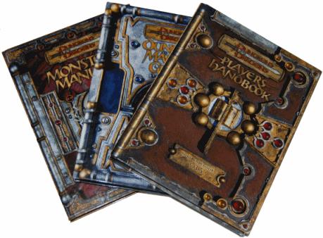 Dnd_v3_5_rulesbooks