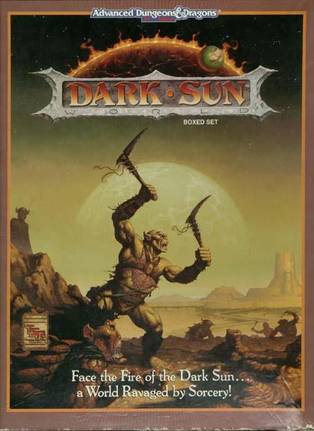 TSR2400_Dark_Sun_Campaign_Setting