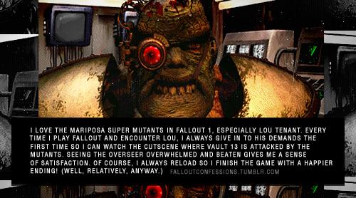 super-mutanti-fallout