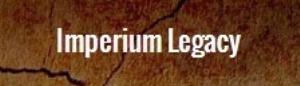 Imperium Legacy