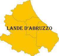 Lande d'Abruzzo