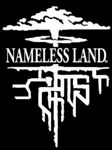 Logo-Sfondo-Nero1