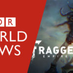 News-FraggedEmpire