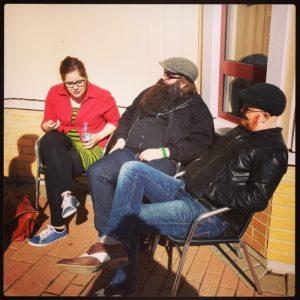 Knutpunkt2014_16