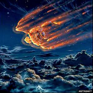 storie-di-immaginaria-realtà-distruzione-sonda-galileo
