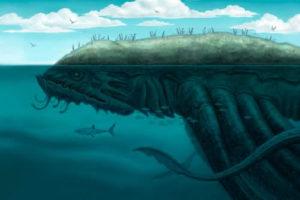 storie-di-immaginaria-realtà-dove-si-incontrano-due-oceani-07