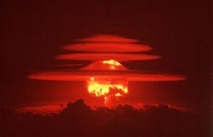 storie-di-immaginaria-realtà-esplosione-nucleare
