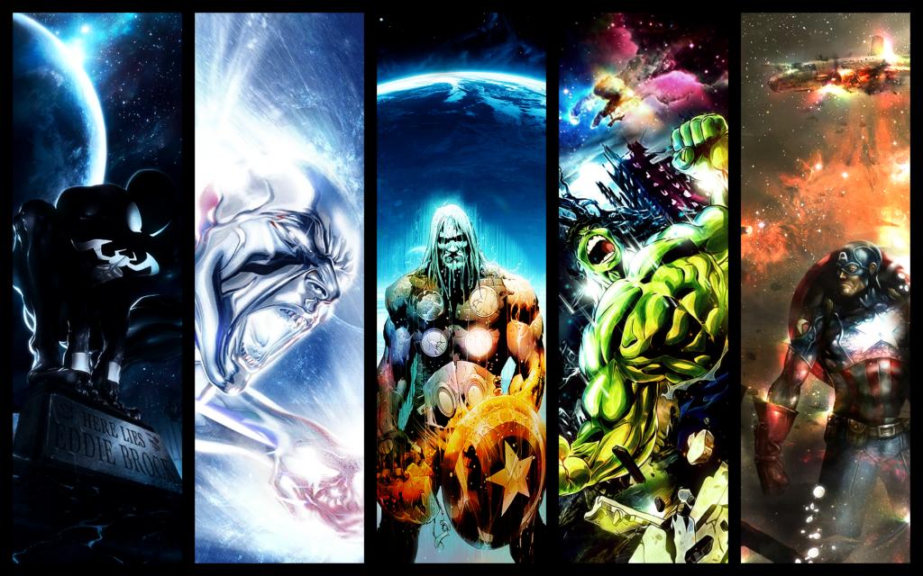 storie-di-immaginaria-realtà-supereroi-marvel