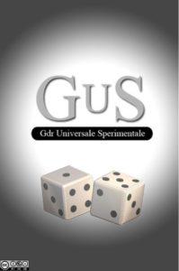 Cover di GUS