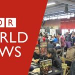 news-reportage-modena