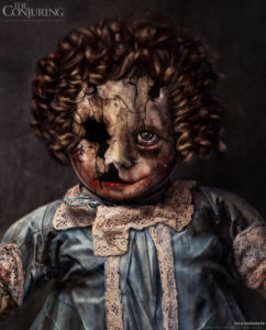 2-the-conjuring-annabelle-doll