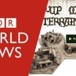 News_Popupterrainkit