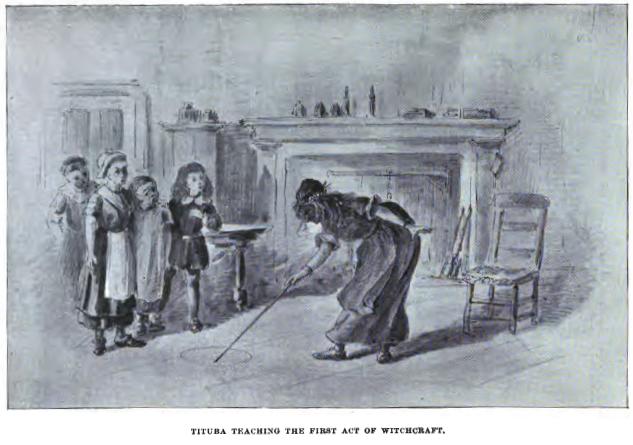 storie-di-immaginaria-realtà-Tituba