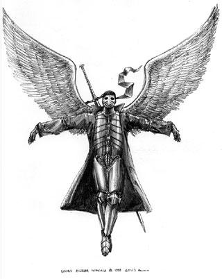 Disegno tratto dal sito