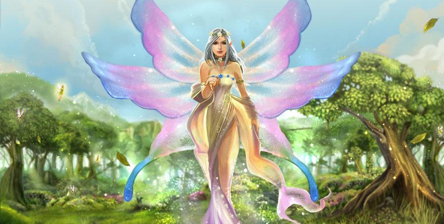 storie-di-immaginaria-realtà-fairy-goddess
