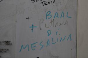 BaalMessalina