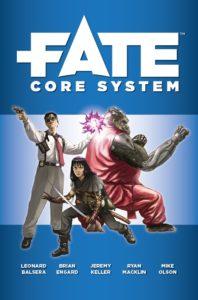 Fate-Core-Cover