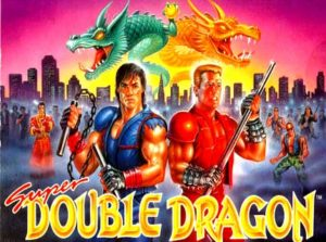 Musha_Shugyo_GDR_Italia_Double_Dragon