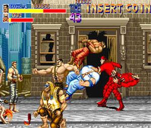 Musha_Shugyo_GDR_Italia_Final_Fight