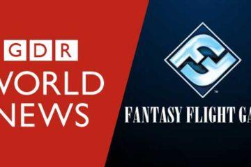 featured image Fantasy Flight News