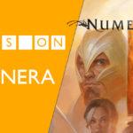 Banner Focus ON Numenera