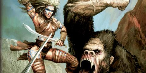 Beast-&-Barbarians