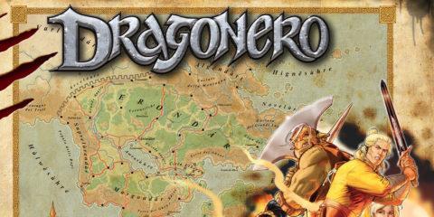 Dragonero-copertina-1