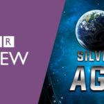 SilverAge