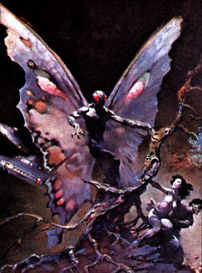 storie-di-immaginaria-realtà-fantasy-mothman