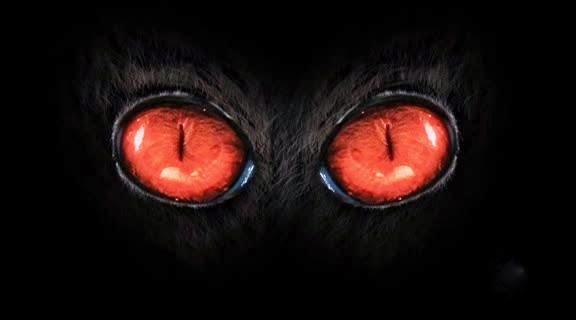 storie-di-immaginaria-realtà-mothman-occhi-rossi