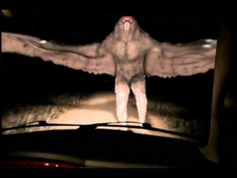 storie-di-immaginaria-realtà-mothman-primo-avvistamento