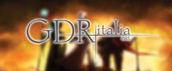 gdritalia-fb