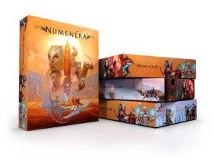 Numenera_boxed_set