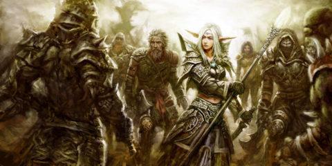 Fantasy-Art-Yulin-Yao-Shining-and-the-darkness