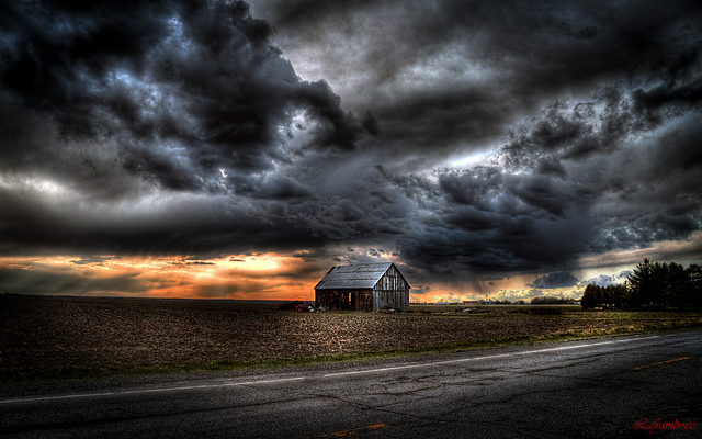gdr_italia_storie_immaginaria_realtà_Dark_Clouds