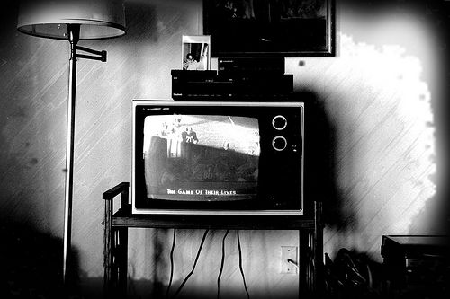 gdr_italia_storie_immaginaria_realtà_TV