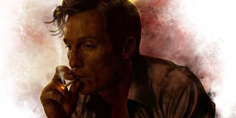 true_detective___rust_cohle_by_p1xer-d77kmnw