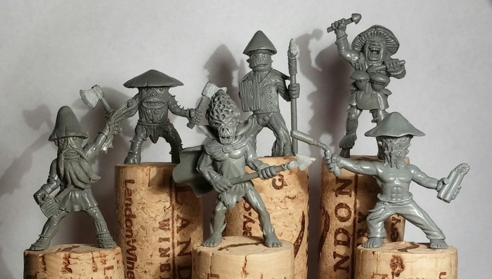 Fightin_Fungi_miniatures