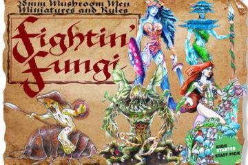 Fightin_Fungi_miniatures_cover
