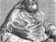 Papa Giovanni Pietro Carafa